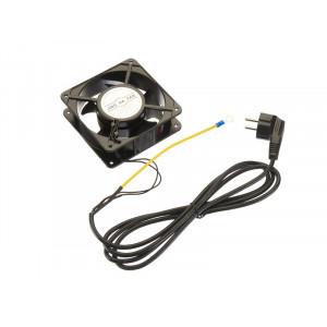К-т-1 вентилятор с кабелем