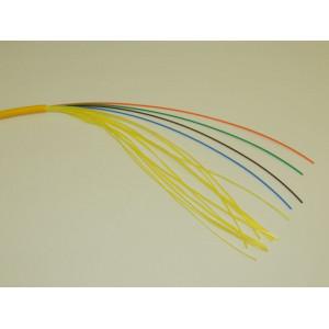КО-4-SM, 4 волокна, для внутренней прокладки