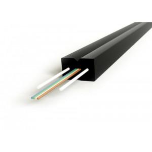 Оптический кабель с 2 волокнами G652D