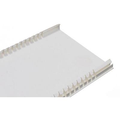 LEGRAND 010520 Крышка 40мм (цена за 1 метр)