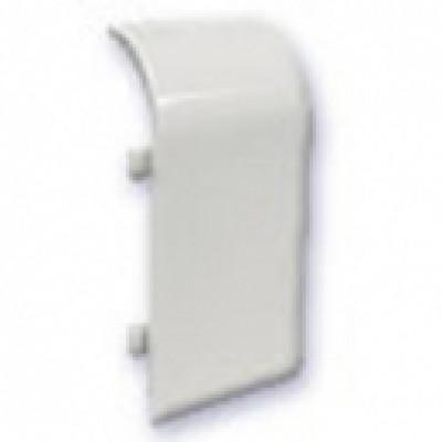LEGRAND 010696 Накладка на стык профиля на защелках, для кабель-канала 105х50мм