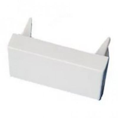 LEGRAND 010707 Заглушка торцевая для кабель-канала 195х65мм
