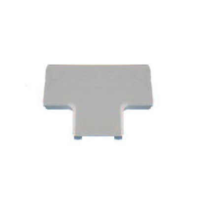 LEGRAND 030236 Отвод угловой для кабель-канала 60x16мм