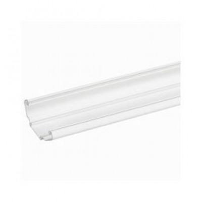 LEGRAND 030713 Несущий профиль в колонны для электроустановочных изделий 2м.