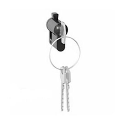 LEGRAND 069795 Личинка цилиндрического замка(евростандарт) для 77074