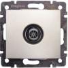 Розетки аудио, USB, TV/SAT
