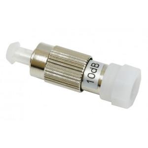 FM-аттенюатор FC (10 dB)