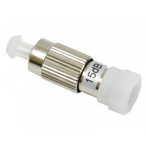 FM-аттенюатор FC (15 dB)
