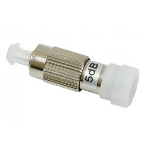 FM-аттенюатор FC ( 5 dB)