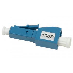FM-аттенюатор LC (10 dB)