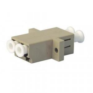 Розетка LC Duplex MM (SC-типа)
