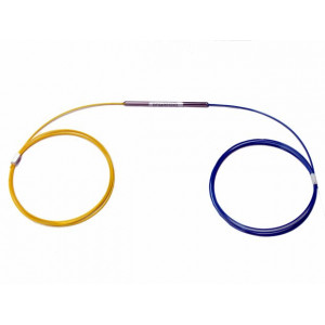 Шнур-аттенюатор 0,9мм ( 5 dB)