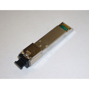 Оптический SFP модуль SFP T13/R15-SC 20 KM SM