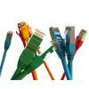 Патч-корды FTP кат.5е (экранированные)