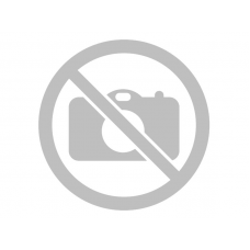 Перегородка в лоток В50мм (длина 2,5м)