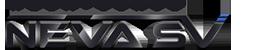 Оптические кроссы, оптические шнуры, шкафы телекоммуникационные 19, кабель UTP, патч панели 19 | «Нева-Связь»